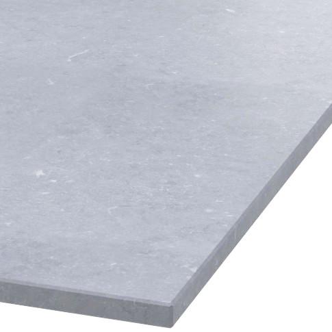 Blad 20mm dik Belgisch hardsteen (geschuurd)