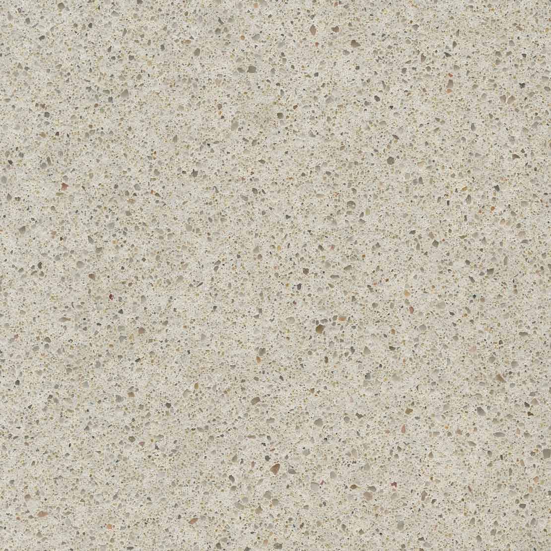 Blad Silestone Blanco City