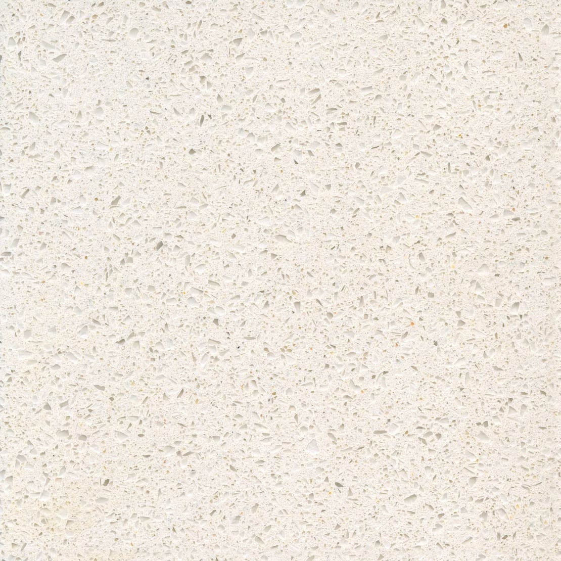 Blad Silestone Blanco Maple 14