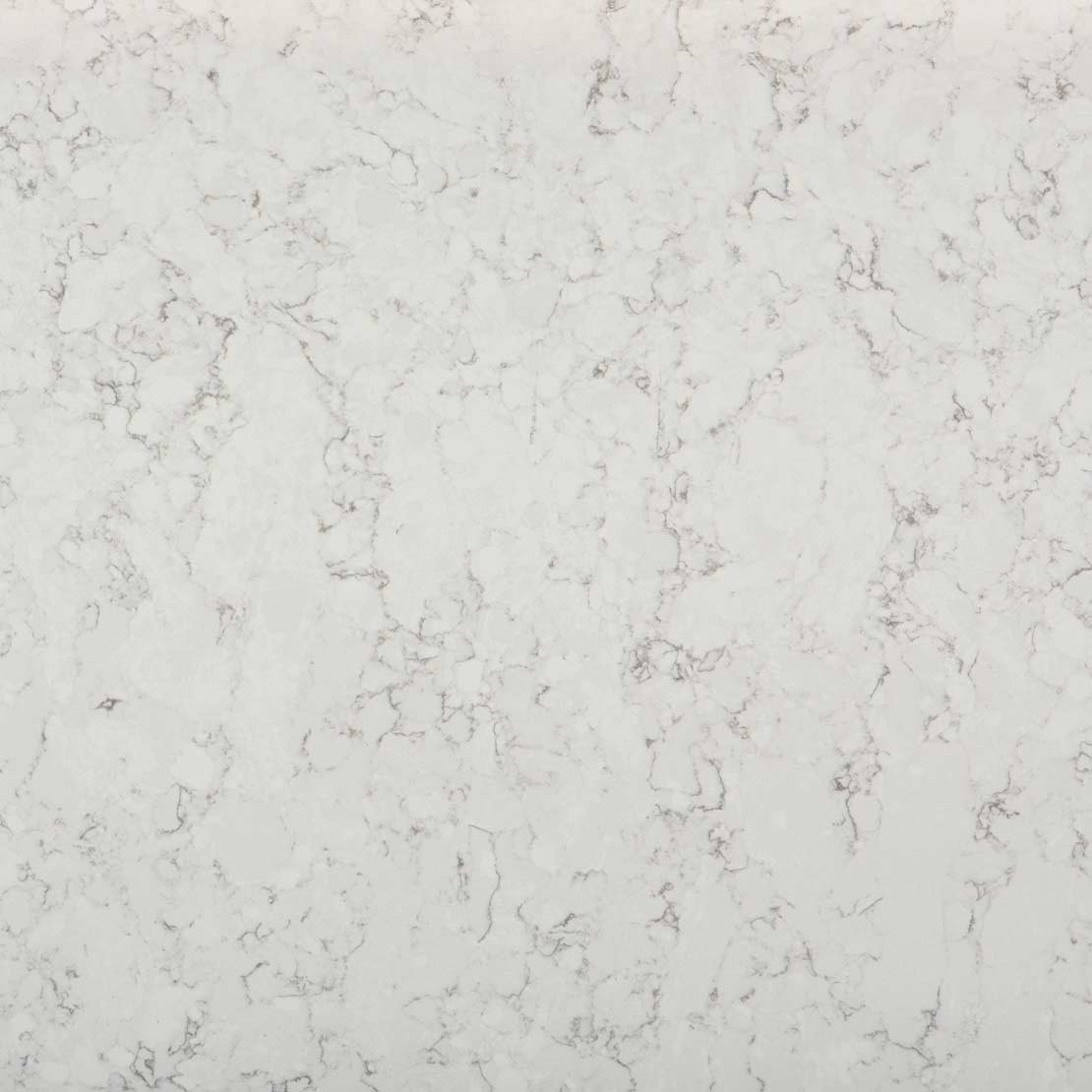 Blad Silestone Blanco Orion