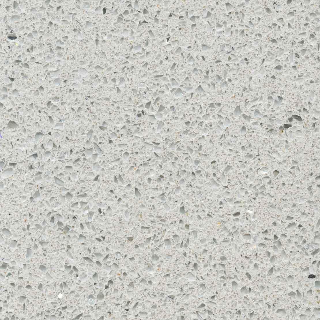 Blad Silestone Blanco Stellar