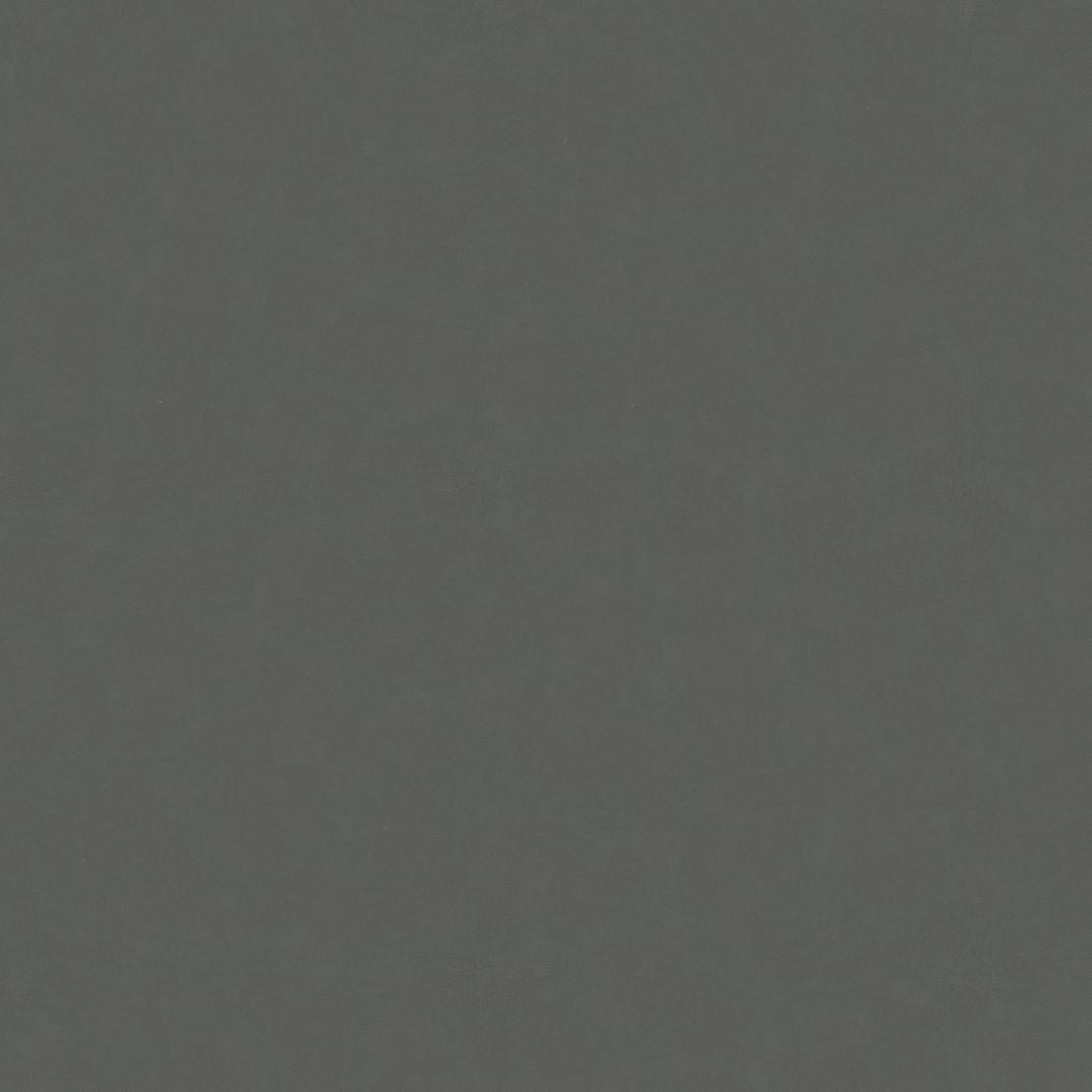 Blad Silestone Cemento Spa
