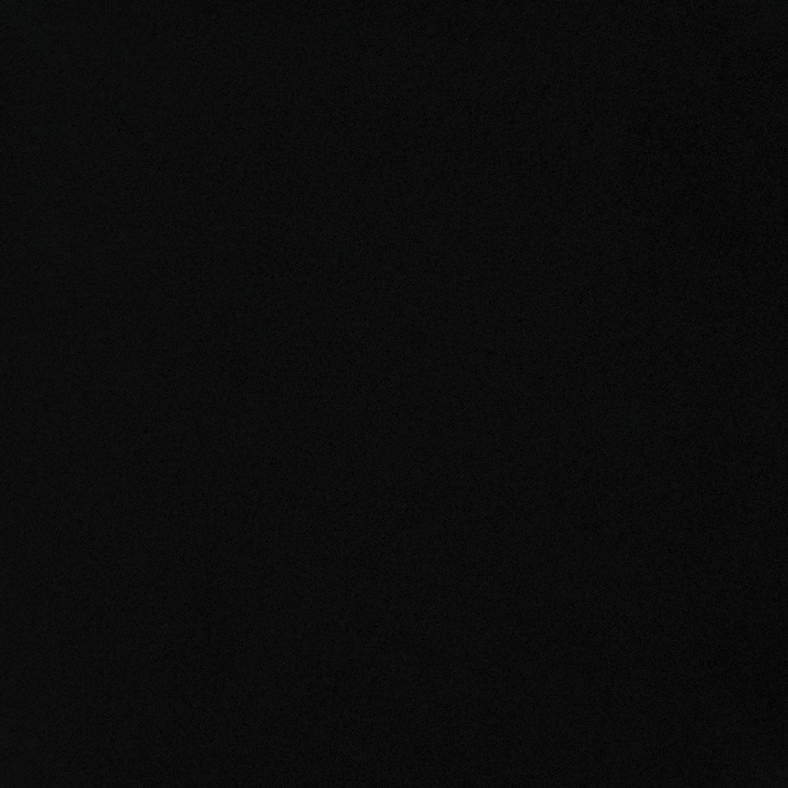 Blad Silestone Iconic Black