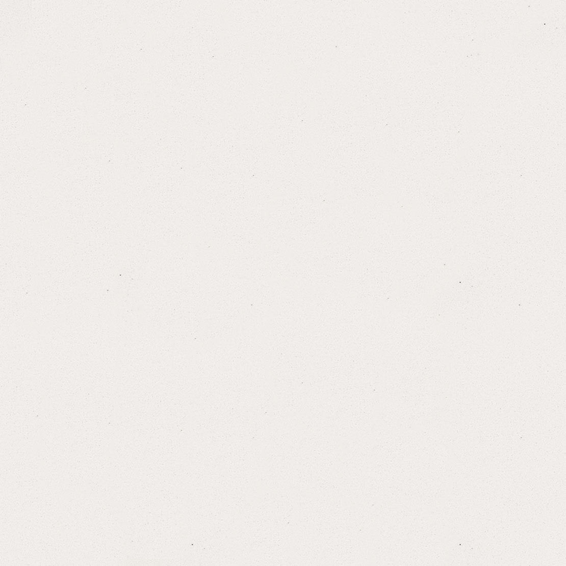 Blad Silestone Classic White