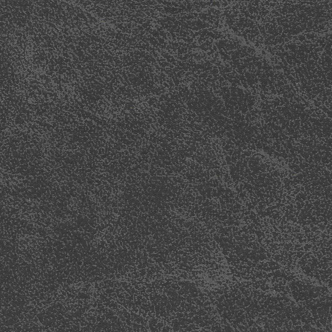 Yacht graphite