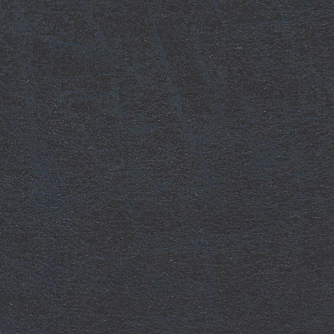 Yacht dark blue